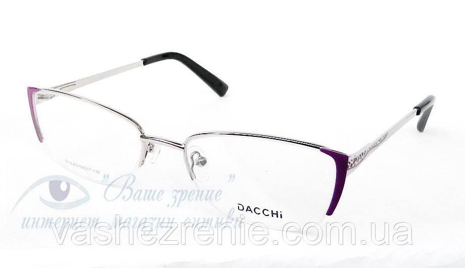 Оправа женская Dacchi 0161