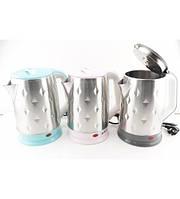 Электрический чайник 2 л A-Plus AP-1691