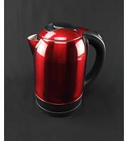 Электрический чайник 2,0 л A-Plus AP-1698