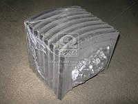 Накладки торм. СУПЕРМАЗ сверл. комплект с заклепками (под проточ. бараб.),(арт. 5336-3501105 (р1))