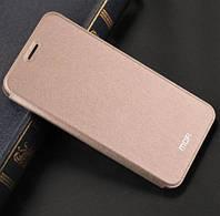 """""""Умный"""" Чехол-книжка MOFI  для Xiaomi Mi 9t"""