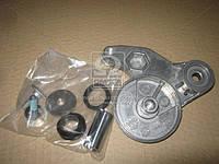 Ремонтный комплект, рычаг натяжки поликлинового ремня, (арт. 533 0117 10)