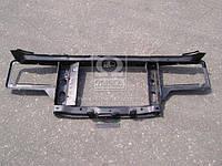 Рамка радиатора ВАЗ 2105 (пр-во НАЧАЛО), (арт. 2105-8401050)