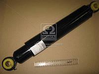 Амортизатор КамАЗ Евро 1-2,КРАЗ,МАЗ,УРАЛ,КАВЗ ( с силиконовой втулкой) подвески  передний со стальным кожухом (арт. А1-300/475.2905006-0)