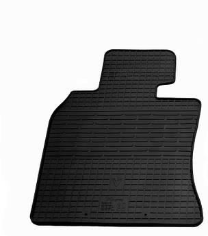 Водительский резиновый коврик для MINI Cooper I 2001-2006 Stingray