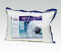 Подушка Viluta Relax 50*70