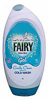 Fairy гель (1,4л-38 ст) Non Bio