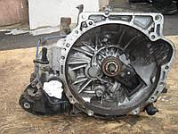 КПП Коробка передач Mazda 3 1.6B, фото 1
