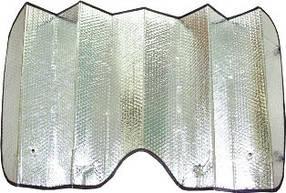 Солнцезащитные шторки
