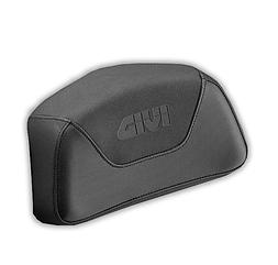 Спинка E131S для кофра Givi B360 B34 B47 V40 TECH