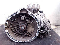 КПП Коробка передач Mercedes A Class W168 A140 A160 A1683602000, фото 1
