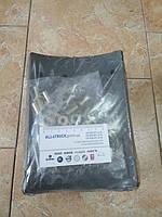 Тормозные накладки BPW 19574 300x200/18,00 стандарт