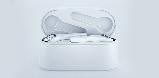 Bluetooth гарнитура Funcl Ai TWS, Bt 5.0, Aptx ( Аналог Apple Airpods,Xiaomi Airdots, Meizu Pop)., фото 6