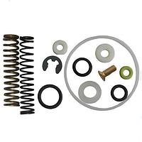 Ремонтный комплект для краскопультов D-951-MINI RK-D-951-MINI AUARITA