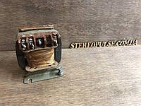 Трансформатор ОСМ1-0.063 кВт, фото 1