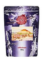 Кофе в зёрнах Trevi Арабика Мексика 250 г