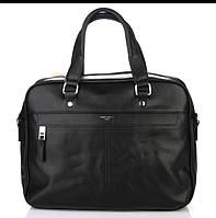 Мужская сумка DAVID JONES для ноутбука и документов, фото 1