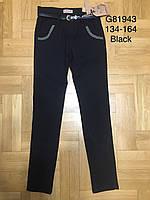 Брюки для девочек оптом, Grace, 134-164 см,  № G81943