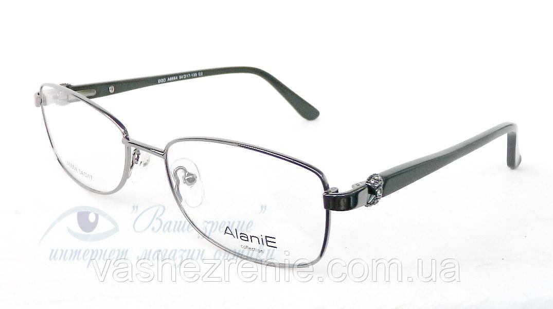 Оправа женская Alanie 0179