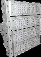 Светодиодный светильник для освещения портов нестандартных высот LED ALV-200-5K