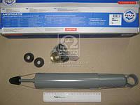 Амортизатор ГАЗ 2410,31029,3110 задний  газовый (пр-во ПЕКАР) (арт. 3102-2915006-10)