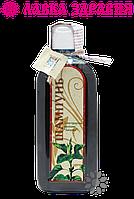 Лечебный шампунь с экстрактом крапивы, 250 мл, Авиценна