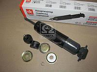 Амортизатор ГАЗ 2217 подвески передний масляный  (арт. 2217-2905004-11)