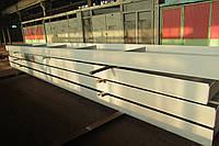 Металлоконструкции, ангары , склады , коровники , агропром конструкции , металлоконструкции по тех.заданию.