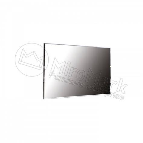 Зеркало Асти 1000х800 МироМарк, фото 2