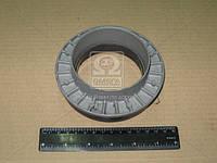 Подшипник опоры амортизатора (пр-во Monroe) (арт. MK048)