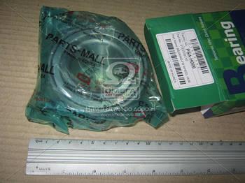 Подшипник ступицы HYUNDAI SONATA IV-V,  Tucson 2.0-2.0CRDI 04-10 (пр-во PARTS-MALL) (арт. PSA-H006)