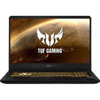 Ноутбук ASUS FX705DU (FX705DU-AU024T), фото 1