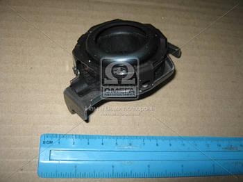 Подшипник выжимной FIAT Tipo 1.4 Petrol 3/1993->12/1994 (пр-во Valeo) (арт. 279675)