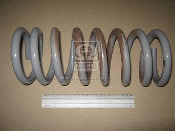 Пружина подвески передней ВАЗ 2123 коричневая (пр-во АвтоВАЗ) (арт. 21230-290271200)
