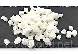 Кокосовые кубики,1кг