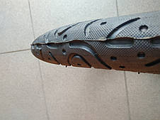 Шина (покришка) CST BMX 16х1,75 C1289, фото 3