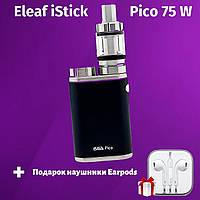 Cигарета электронная Eleaf iStick Pico - 75W (Вейп)