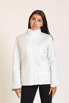 Куртка MTP L (UG-A101_White)