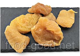 Персик вяленый, 1кг