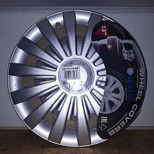 Ковпаки на колеса Jestic R13 Meridian