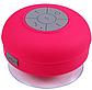 Водонепроницаемый Bluetooth динамик Dehyaton, фото 7