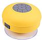 Водонепроницаемый Bluetooth динамик Dehyaton, фото 9