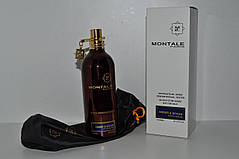 Montale Amber & Spices  , фото 2