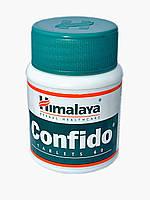 Конфидо - половая слабость, приускоренной эякуляция, сперматорее, ночных поллюция, афродизиак, Confido, 60cap