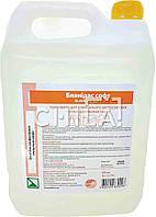 Бланидас Софт (5000 мл) - жидкое мыло для рук профессиональное
