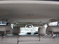 Потолок Lexus RX300, 2005 г.в. 6330148030A0