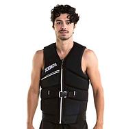 Страхувальний Жилет Unify Vest Men Black Jobe