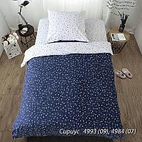 Ткань для постельного белья, 100 % хлопок Сириус