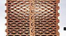 Керамический блок Porotherm 30 Klima, фото 2