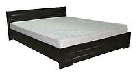 Кровать Неман Тахта Грет